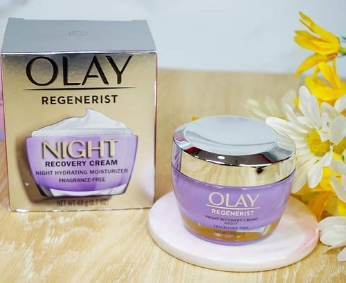 kem-duong-dem-olay-regenerist-night-recovery-cream-advanced-anti-aging-moisturize-night-1951 (4)