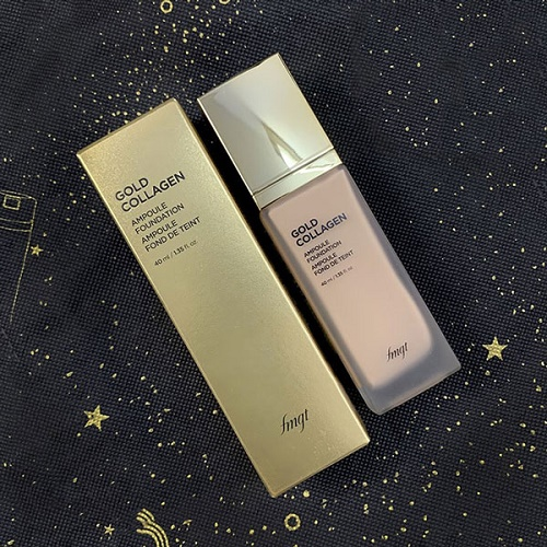 kem-nen-gold-collagen-ampoule-foundation-spf30-pa