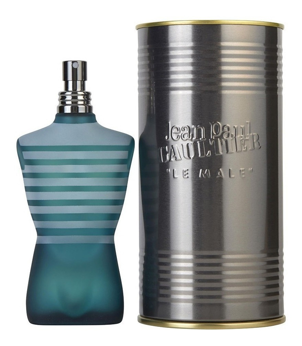 nuoc-hoa-le-male-edt-jean-paul-gaultier
