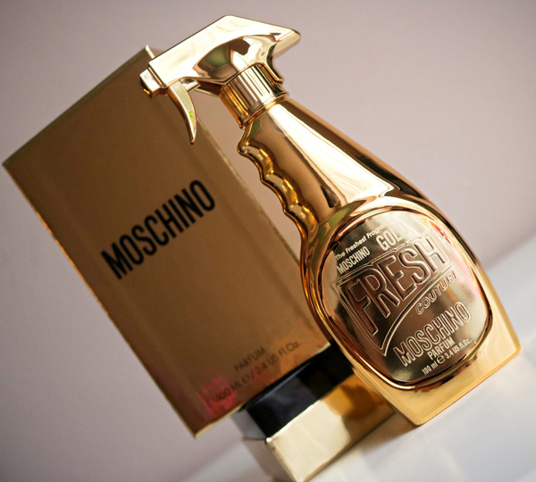 nuoc-hoa-moschino-gold-fresh-couture-for-women-edp
