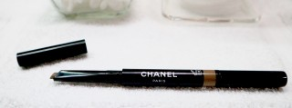 Chì Vẽ Mày - Chanel Stylo Sourcils Waterproof Defining Longwear Eyebrow Pencil