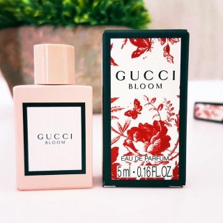 Nước hoa - Gucci Bloom Gucci for women EDP