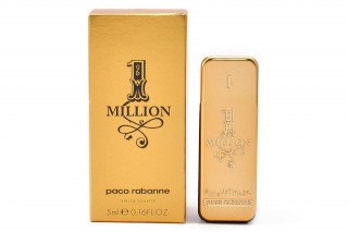 Nước .Hoa - 1 Million Cologne for men EDT