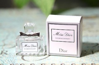 Nước .Hoa - Miss .Dior Blooming Bouquet EDT