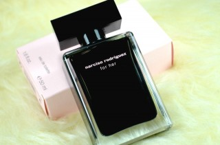 Nước .hoa - Narciso Rodriguez For Her EDT