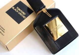 Nước Hoa - Tom Ford Black Orchid EDP