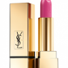 SON YSL - 77 - Fuchsia Live - ROUGE PUR COUTURE